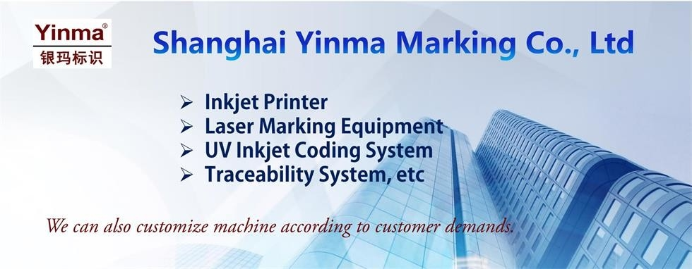 China best Small Character Inkjet Printer on sales